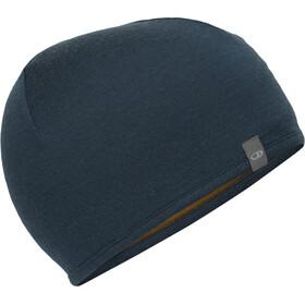Icebreaker Pocket Hat nightfall